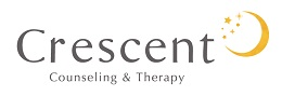Crescent Blog - クレッセントのブログ